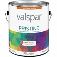 Valspar Int S/G Tint Bs Paint 027.0018562.007