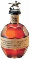 Blanton's Single Barrel Kentucky Bourbon Whiskey