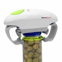RoboTwist Electric Jar Opener 1014
