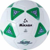 Olympia Sports BL244P Mikasa Soft Soccer Ball - Size 4 - 1