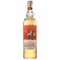 Cazadores Tequila Anejo