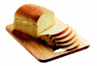 Cardinal's White Sliced Bread