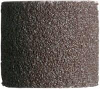 Dremel 120 Grit Sanding Bands - 6 Pack