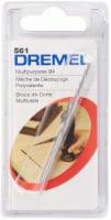 Dremel Multi-Purpose Cutting Bit
