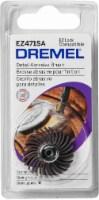 Dremel EZ471SA Detail Abrasive Brush