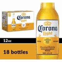 Corona Light Lager Beer