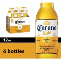 Corona Light Imported Beer
