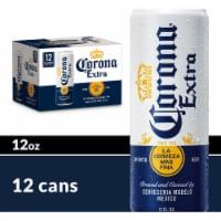 Corona® Extra Imported Beer