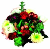 Delta Deluxe Bouquet