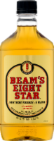 Beam's Eight Star Blended Kentucky Whiskey - 375 mL