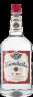 Kamchatka Vodka