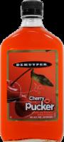 DeKuyper Cherry Pucker Schnapps Liqueur