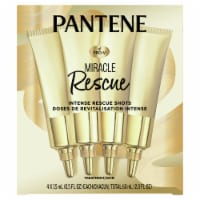 Pantene Pro-V Miracle Rescue Intense Rescue Shots