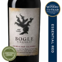Bogle Vineyards Essential Red Wine