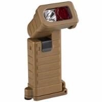 Streamlight Handheld Flashlight,Tactical Grade,LED - 1