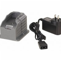 Streamlight Charger Base,Charges Up to 1 Flashlight  90011 - 1