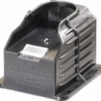 Streamlight Charger Base,Charges Up to 1 Flashlight  90116 - 1
