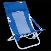 Rio BHC101-46-1 Gear Breeze Hammock Chair, Blue - 1