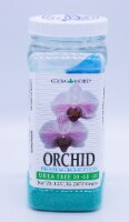 Grow More Premium Orchid Food