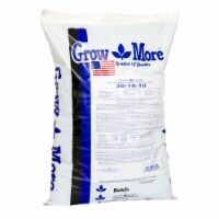 Kokido 5 Way K331SW Swimming Pool Water Chemical Testing Pack with Storage Kit - 1 Unit