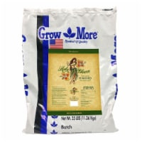 """Plastic Development Group 819 5 Piece 34"""" Card Table and 4 Chairs Furniture Set - 1 Unit"""