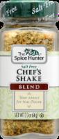 The Spice Hunter All Purpose Chefs Shake Seasoning - 2 oz