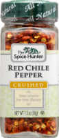 The Spice Hunter Crushed Chile Pepper Red - 1.3 oz