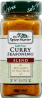 The Spice Hunter Curry Seasoning Blend - 1.8 oz