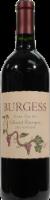 Burgess Cabernet Sauvignon