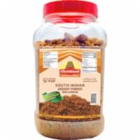 Chettinad South Indian Jaggery Powder - 2 Lb - 1 unit