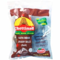 Chettinad South Indian Jaggery Balls - 700 Gm - 1 unit