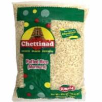 Chettinad Murmura (Puffed Rice) - 400 Gm - 1 unit