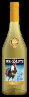 Rex-Goliath Chardonnay White Wine