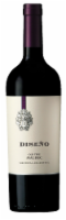 Diseno Malbec Red Wine