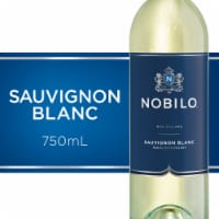 Nobilo Regional Collection Sauvignon Blanc White Wine