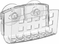 InterDesign Sponge Holder - Clear