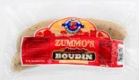 Zummo's Cajun Style Boudain