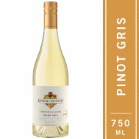 Kendall-Jackson Vintner's Reserve Pinot Gris White Wine