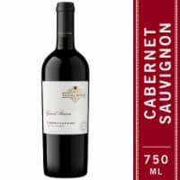 Kendall-Jackson Grand Reserve Cabernet Sauvignon Red Wine