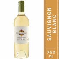 Kendall-Jackson Vintner's Reserve Sauvignon Blanc White Wine