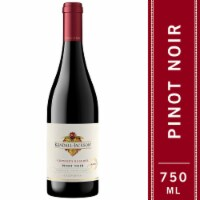 Kendall-Jackson Vintner's Reserve Pinot Noir Red Wine