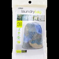 Dazz Mesh Laundry Bag