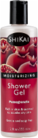 ShiKai Pomegranate Shower Gel - 12 fl oz