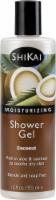 ShiKai Coconut Shower Gel