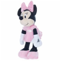 Disney Crinkle Plush, Minnie Mouse