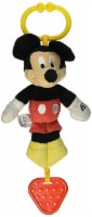Disney On-The-Go Musical Toy Mickey Mouse