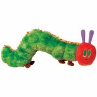 Very Hungry Caterpillar Bean Bag