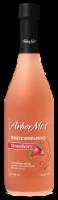 Arbor Mist Strawberry White Zinfandel Fruit Wine - 750 mL
