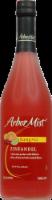 Arbor Mist Sangria Zinfandel - 750 Ml