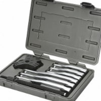 Gearwrench Puller Set,  5 Tons  3628D - 1